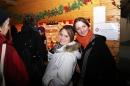 X1-HistorischerWeihnachtsmarkt-Sigmaringen-02122010-Bodensee-Community-seechat_de-DSC05728.JPG