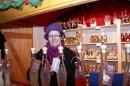 X2-HistorischerWeihnachtsmarkt-Sigmaringen-02122010-Bodensee-Community-seechat_de-DSC05721.JPG