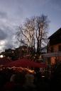 seechat-Community-Treffen-Konstanz-111210-Bodensee-Community-seechat_de-_07.jpg