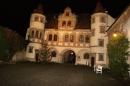 seechat-Community-Treffen-Konstanz-111210-Bodensee-Community-seechat_de-_15.jpg
