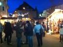 Weihnachtsmarkt-Stockach-2010-121210-Bodensee-Community-seechat_de-IMG_0497.JPG