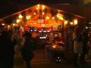 Weihnachtsmarkt-Stockach-2010-121210-Bodensee-Community-seechat_de-IMG_0498.JPG