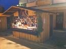 Weihnachtsmarkt-Stockach-2010-121210-Bodensee-Community-seechat_de-IMG_0499.JPG