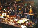 Weihnachtsmarkt-Stockach-2010-121210-Bodensee-Community-seechat_de-IMG_0500.JPG