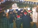 Weihnachtsmarkt-Stockach-2010-121210-Bodensee-Community-seechat_de-IMG_0502.JPG