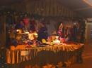 Weihnachtsmarkt-Stockach-2010-121210-Bodensee-Community-seechat_de-IMG_0503.JPG