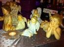 Weihnachtsmarkt-Stockach-2010-121210-Bodensee-Community-seechat_de-IMG_0504.JPG