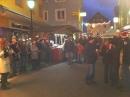 Weihnachtsmarkt-Stockach-2010-121210-Bodensee-Community-seechat_de-IMG_0505.JPG