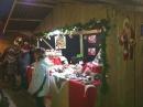 Weihnachtsmarkt-Stockach-2010-121210-Bodensee-Community-seechat_de-IMG_0506.JPG