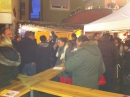 Weihnachtsmarkt-Stockach-2010-121210-Bodensee-Community-seechat_de-IMG_0507.JPG