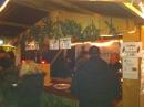 Weihnachtsmarkt-Stockach-2010-121210-Bodensee-Community-seechat_de-IMG_0508.JPG
