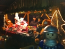 Weihnachtsmarkt-Stockach-2010-121210-Bodensee-Community-seechat_de-IMG_0509.JPG