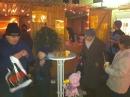 Weihnachtsmarkt-Stockach-2010-121210-Bodensee-Community-seechat_de-IMG_0510.JPG