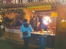 Weihnachtsmarkt-Stockach-2010-121210-Bodensee-Community-seechat_de-IMG_0511.JPG