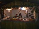 Weihnachtsmarkt-Stockach-2010-121210-Bodensee-Community-seechat_de-IMG_0512.JPG