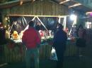 Weihnachtsmarkt-Stockach-2010-121210-Bodensee-Community-seechat_de-IMG_0513.JPG