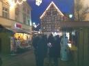 Weihnachtsmarkt-Stockach-2010-121210-Bodensee-Community-seechat_de-IMG_0514.JPG