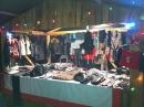 Weihnachtsmarkt-Stockach-2010-121210-Bodensee-Community-seechat_de-IMG_0515.JPG