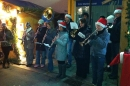 X1-Weihnachtsmarkt-Stockach-2010-121210-Bodensee-Community-seechat_de-IMG_0496.JPG