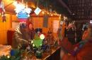 X2-Weihnachtsmarkt-Stockach-2010-121210-Bodensee-Community-seechat_de-IMG_0524.JPG