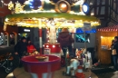 X3-Weihnachtsmarkt-Stockach-2010-121210-Bodensee-Community-seechat_de-IMG_0528.JPG