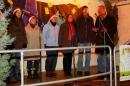 Weihnachtsmarkt_Radolfzell_041210-Stockach-seechat_deDSC09844.JPG