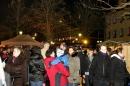 Weihnachtsmarkt_Radolfzell_041210-Stockach-seechat_deDSC09847.JPG