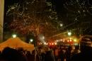 Weihnachtsmarkt_Radolfzell_041210-Stockach-seechat_deDSC09848.JPG
