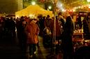 Weihnachtsmarkt_Radolfzell_041210-Stockach-seechat_deDSC09849.JPG