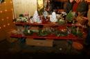 Weihnachtsmarkt_Radolfzell_041210-Stockach-seechat_deDSC09850.JPG