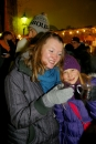 Weihnachtsmarkt_Radolfzell_041210-Stockach-seechat_deDSC09854.JPG