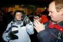 Weihnachtsmarkt_Radolfzell_041210-Stockach-seechat_deDSC09862.JPG