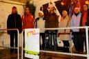 X3-Weihnachtsmarkt_Radolfzell_041210-Stockach-seechat_deDSC09845.JPG