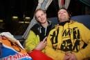Skimax-Perfect-Sunday-Warth-Schroecken-181210-Bodensee-Community-seechat_de-IMG_4816.JPG
