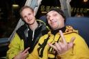 Skimax-Perfect-Sunday-Warth-Schroecken-181210-Bodensee-Community-seechat_de-IMG_4817.JPG