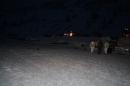 Skimax-Perfect-Sunday-Warth-Schroecken-181210-Bodensee-Community-seechat_de-IMG_4831.JPG