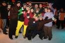 Skimax-Perfect-Sunday-Warth-Schroecken-181210-Bodensee-Community-seechat_de-IMG_4832.JPG