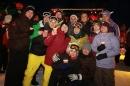 Skimax-Perfect-Sunday-Warth-Schroecken-181210-Bodensee-Community-seechat_de-IMG_4834.JPG