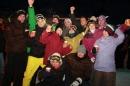 Skimax-Perfect-Sunday-Warth-Schroecken-181210-Bodensee-Community-seechat_de-IMG_4837.JPG
