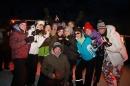 Skimax-Perfect-Sunday-Warth-Schroecken-181210-Bodensee-Community-seechat_de-IMG_4839.JPG