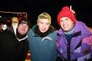 Skimax-Perfect-Sunday-Warth-Schroecken-181210-Bodensee-Community-seechat_de-IMG_4841.JPG