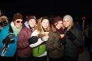 Skimax-Perfect-Sunday-Warth-Schroecken-181210-Bodensee-Community-seechat_de-IMG_4844.JPG