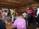 Skimax-Perfect-Sunday-Warth-Schroecken-181210-Bodensee-Community-seechat_de-P1020232.JPG