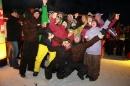 X2-Skimax-Perfect-Sunday-Warth-Schroecken-181210-Bodensee-Community-seechat_de-IMG_4835.JPG