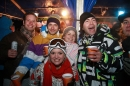 X3-Skimax-Perfect-Sunday-Warth-Schroecken-181210-Bodensee-Community-seechat_de-IMG_4982.JPG