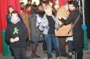 Weihnachtscircus-Ravensburg-2010-Radio7-Drachenkinder-221210-seechat_de-IMG_5162.JPG