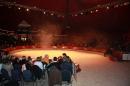 Weihnachtscircus-Ravensburg-2010-Radio7-Drachenkinder-221210-seechat_de-IMG_5170.JPG