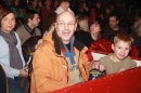 Weihnachtscircus-Ravensburg-2010-Radio7-Drachenkinder-221210-seechat_de-IMG_5175.JPG