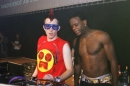 X2-bigcitybeats-DJ-Motiv8-blackeyedpeas-KPaul-DarrenBailie-Ravensburg-231210-seechat_de-_2281.JPG