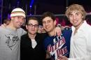 X3-bigcitybeats-DJ-Motiv8-blackeyedpeas-KPaul-DarrenBailie-Ravensburg-231210-seechat_de-_081.jpg